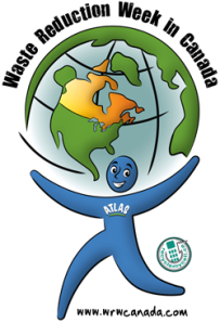 cartoon image of a stick figure named Atlas holding up a partial image of a globe