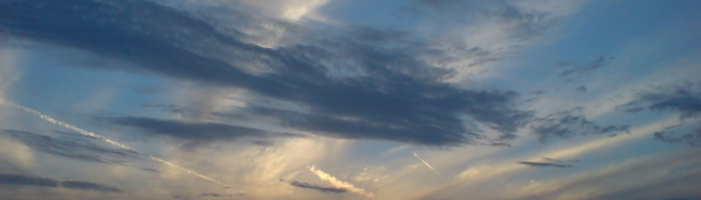 water-in-the-sky-Photo by Walter Scattolon-2012-dsc024121