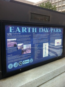 EarthDayPark