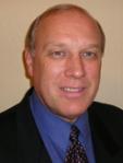 Joe Hruska, Canadian Plastics Industry Association