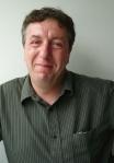 David Miles, Halton Region
