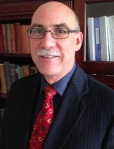 Mike Birett, Continuous Improvement Fund