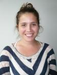 Jacqueline Bryant-Allatt, Guest Blogger