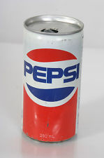 1970s pop can