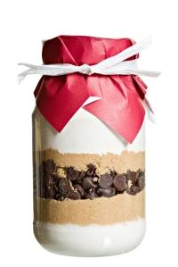 Gift Jar (iStock14818780)