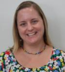 Guest blogger, Shelley Watt