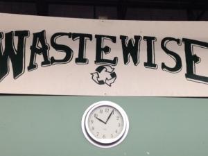 Wastewise 1