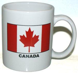 canada_coffee