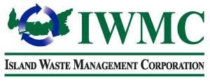 IWMC logo