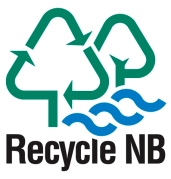 Recycle_NB