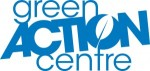 GreenActionCentre