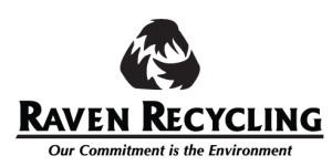RavenRecycling