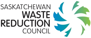 Sasketchwan Waste Reduction Council