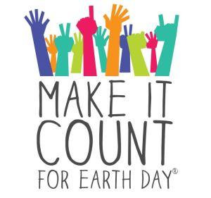 EarthDay2014-MakeItCount