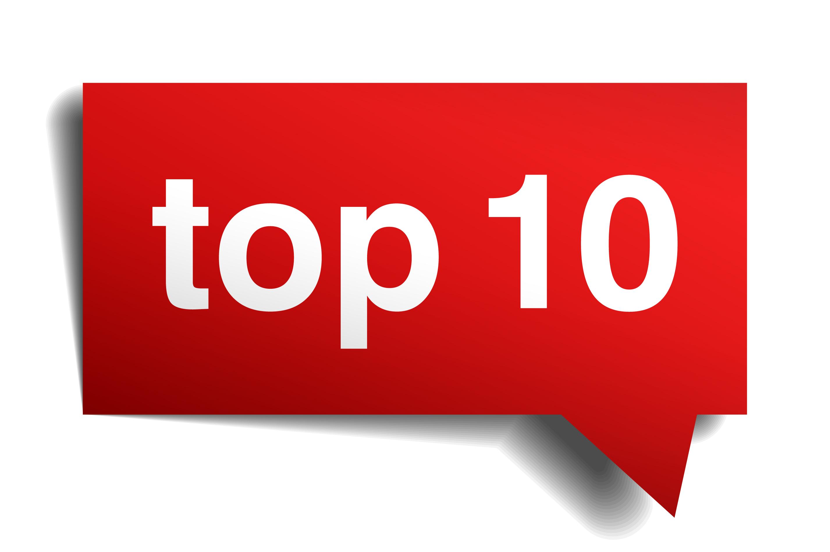 Top 10 porncraft girlfriend